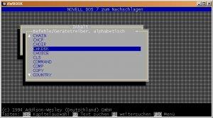 Novell Dos7 - 1.jpg