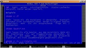 Novell Dos7 - 2.jpg