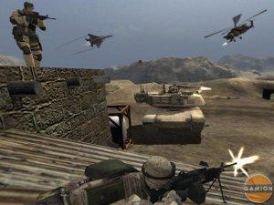 battlefield224.jpg