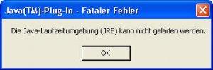 Java Fehler.jpg