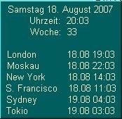 DS-Clock.jpg