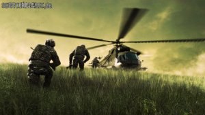Operation_Flashpoint2_051207_1.jpg