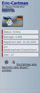 WinBoard - Die Windows Community - AW- Pcfreunde.jpg