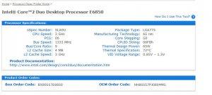 Intel E6850.jpg