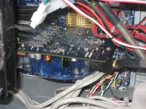 HD38506.jpg