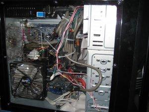 HD38508.jpg