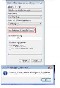 Formatieren Gerätestandards.jpg