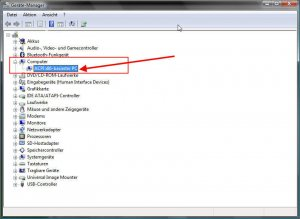 Gerätemanager Acpi.jpg
