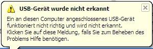 Fehlermeldung HP.jpg