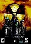 Stalker__Clear_Sky_Cover_klein.jpg