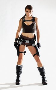 tomb_raider_underworld_model_shots_09.jpg