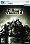 Fallout_3_Cover_klein.jpg