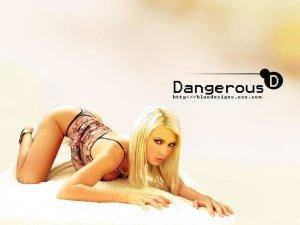 dangerous_wallpaper_jpg.jpg