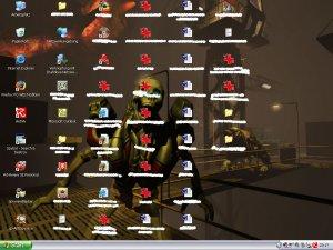Desktop_Admin.jpg