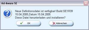 AdAware.jpg