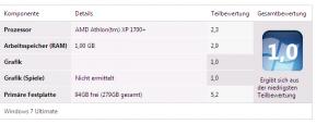 Win 7 Leistungsindex.PNG