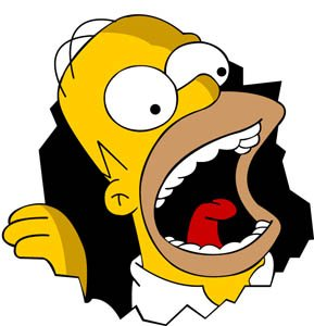 Homer-Simpson-3.jpg