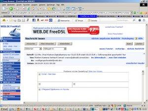 Vollbildaufzeichnung 26.05.2009 212437.jpg