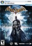Batman_Arkhan_Asylum_Cover_klein.jpg
