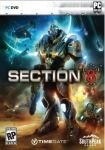 Section_8_Cover_klein.jpg