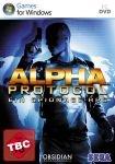 Alpha_Protocol_Cover_klein.jpg