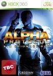 Alpha_Protocol_xbox360_Cover_klein.jpg