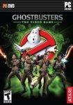 Ghostbusters_Cover_klein.jpg