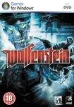 Wolfenstein_Cover_klein.jpg