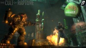BioShock_2_juli09_shot01.jpeg