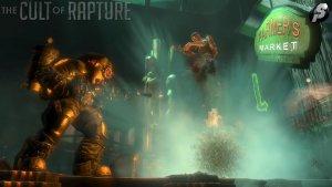 BioShock_2_juli09_shot02.jpeg