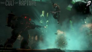 BioShock_2_juli09_shot03.jpeg