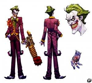 Batman_Arkham_Asylum_artwork05.jpg