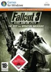 Fallout_3__Operation_Anchorage_Cover_klein.jpg
