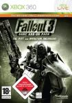 Fallout_3__Operation_Anchorage_xbox360_Cover_klein.jpg