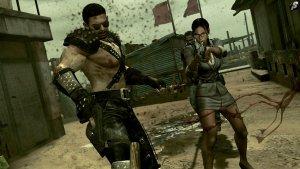 Resident_Evil_5_pc_juli09_Shot01.jpeg