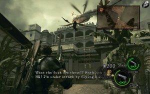 Resident_Evil_5_pc_juli09_Shot08.jpeg