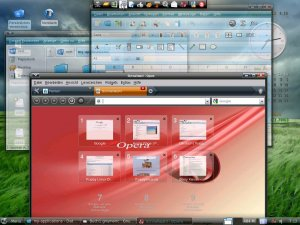 Screenshot_Murga.jpg
