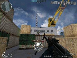 Cross_Fire_shot07.jpg