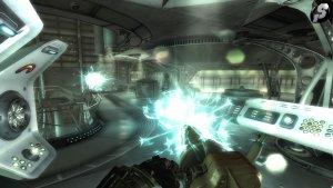 Fallout_3_Mothership_Zeta_shot06.jpg