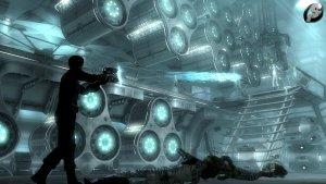 Fallout_3_Mothership_Zeta_shot07.jpg