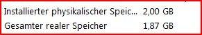 Speicher.JPG