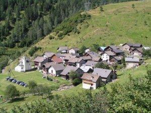 Ferien in Gribbio 044.jpg