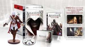 Killers_edition_Asassins Creed 2.jpg