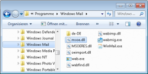 Windows-Mail.png