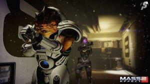 Mass_Effect_2_august09_shot02.jpg