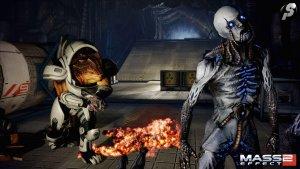 Mass_Effect_2_august09_shot05.jpg