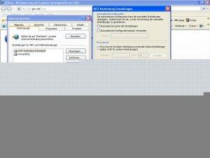 Internet Explorer Einstellungen.JPG
