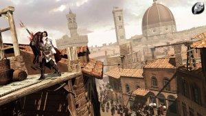 Assassins_Creed_2_aug09_shot01.jpg