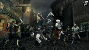 Assassins_Creed_2_aug09_shot04.jpg