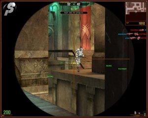 Wolf_Team_shot03.jpg